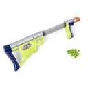 Marshmallow Popper Gun Shooter:  $9.99 Delivered - Make the Yam Side Dish a Sporting Event